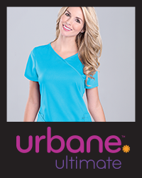 Urbane Ultimate